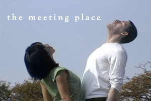 the_meeting_place