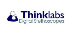 thinklabs_logo